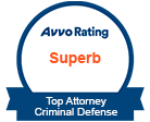 superb rating