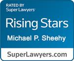 super lawyer rising star